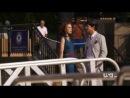 Белый Воротничок  White Collar - 2 сезон 10 серия [Burke's Seven] [ENG]