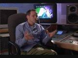 Invader Zim - Cast Interview Voice actors