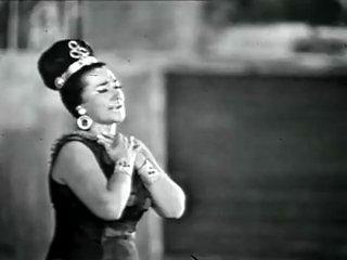 Leyla Gencer - Ritorna vincitor! (1966)