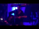 «Король и Шут» - «Мадам Жоржетт» (live Arena Moscow, 28.11.2010)