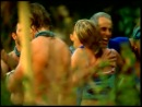 Survivor Marquesas Opening Credits