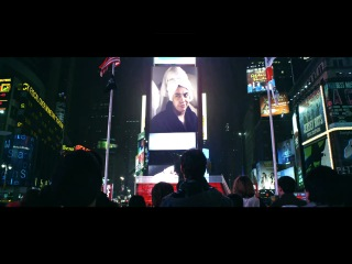 L.I. feat. Akon - I Just Had Sex ( Blake Lively & Jessica Alba) for SNL