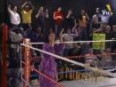 Naked Womens Wrestling