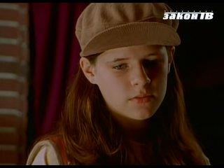 Приключения Ширли Холмс [1996] - сезон 2 серия 8