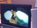 ниндзя убийца у руслана николаевича на ноутбуке