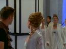Далеко во Вселенной / На краю Вселенной сезон 2 эпизод 11 RUS