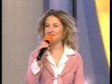 КВН - Триод и Диод , г.Смоленск ( Высшая лига 2009 - полуфинал ) - Приветствие