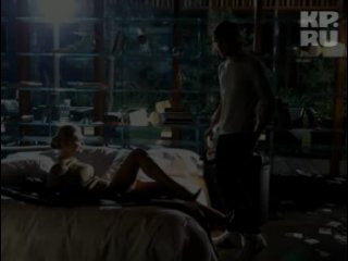 В постели с Биланом