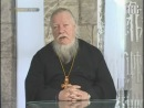 «Это два великих человека…» (профессор Алексей Ильич Осипов и митрополит Антоний Сурожский)