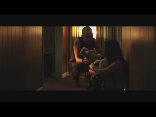 .Eminem ft. Rihanna - Love the Way You Lie [ S pace- Mp3. nEt ].ιllιι.ιl.l.