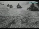 Хроники Третьего рейха he Germans Tanks  Германские танки: 5. Light Pancers 1 & 2, 35(t) & 38 (t) 6. Assault Guns Stug III & Stug IV