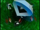Transformers: Armada 10 - Underground