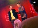 Comedy Club - Сказка по радио