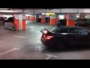 как установить себе недорогой парктроник