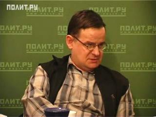 Андрей Ланьков - Северная Корея вчера и сегодня