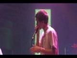 LekS & Dar Vetra - Promo Video Mix (Beatbox Show)
