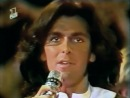 Modern Talking - Cheri Cheri Lady (rare)