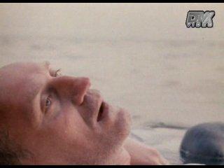 Дожди в океане (1994)