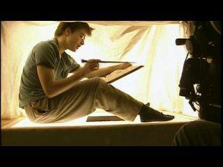 Зйомки Гаррі Поттера(смішні моменти)