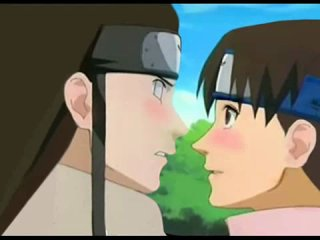 Chapter 9: Neji Tenten Fan Fiction