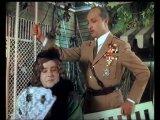 Донна Роза, Я - старый солдат и не знаю слов любви!  (отрывок)
