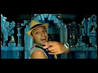 Блестящие feat. Arash - Восточные сказки