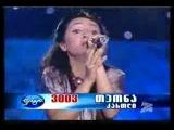 Teona Niazashvili - Do you know