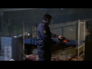 Братаны-2 (3-4 серия из 16) (2010)