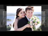 Anzhela i Albert wedding slideshow