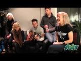 SB.TV A64 [Acoustic 64] - Ellie Goulding - Starry Eyed