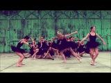 Kanye West - Runaway (feat. Pusha T)