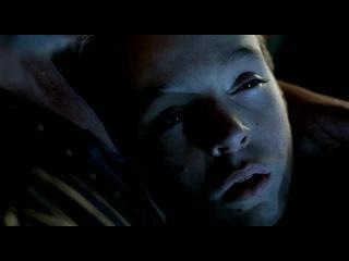 Последний викинг /® Клуб.Фильмы про мальчишек .Films about boys - 2 ® http://vkontakte.ru/club17492669