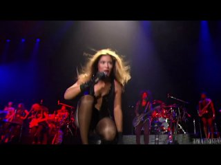 Beyonce - Destiny's Child's songs