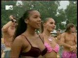 Митя Фомин - Всё будет хорошо (MTV Beach Party)