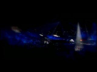 Shakira - Did It Again (Benassi Remix & VJ Lecoq)