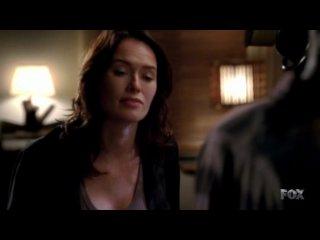 Терминатор: Хроники Сары Коннор_Terminator: The Sarah Connor Chronicles_2 сезон_20 серия