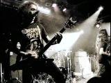 Black Tide -  Shockwave live (hd 720, Клип, Видео, Рок, Метал, Рок н ролл, Dead metal, Hardcore, Heavi metal, Industrial, Modern