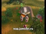 Зайчонок Шнуфель - Послушай