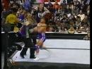 The Hardy Boyz vs KaientaI 25.03.2001