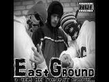 East Ground - О Чём Не Говорят Вслух (2010) СКАЧАТЬ АЛЬБОМ