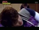 Banjun Dramas (Опасная любовь / Dangerous Love) (Ep.102 – 2006.03.12) – DBSK [РУСС. САБ ~ 5 v.o.l]