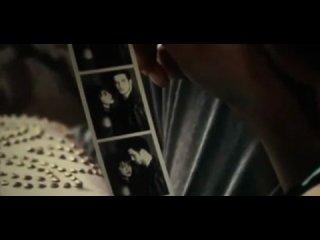 кусочек песенки из фильма .....Who you are - Jessie J Cornish