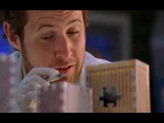 CSI:Нью-Йорк 4 сезон 9 серия