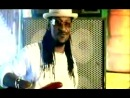 Easther Bennett and Aswad - Shy guy (Diana King cover)