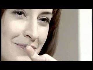 Kerstin and Juliette - part 17 (rus. sub.) » Freewka.com - Смотреть онлайн в хорощем качестве