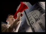 Depeche Mode- Strangelove88 HD