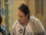 Lenny & Carsten (08.05.2009) Эпизод 049 (без субтитров)