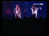 Eminem/Obie Trice/50 Cent - Live In Barcelona (2002)