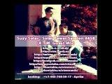A.T.M. @ Suzy Solar - Solar Power Session Episode #458