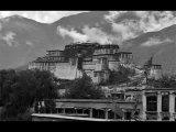 Vassilis Tsabropoulos, Anja Lechner &amp U. T. Gandhi - Tibetan Dance